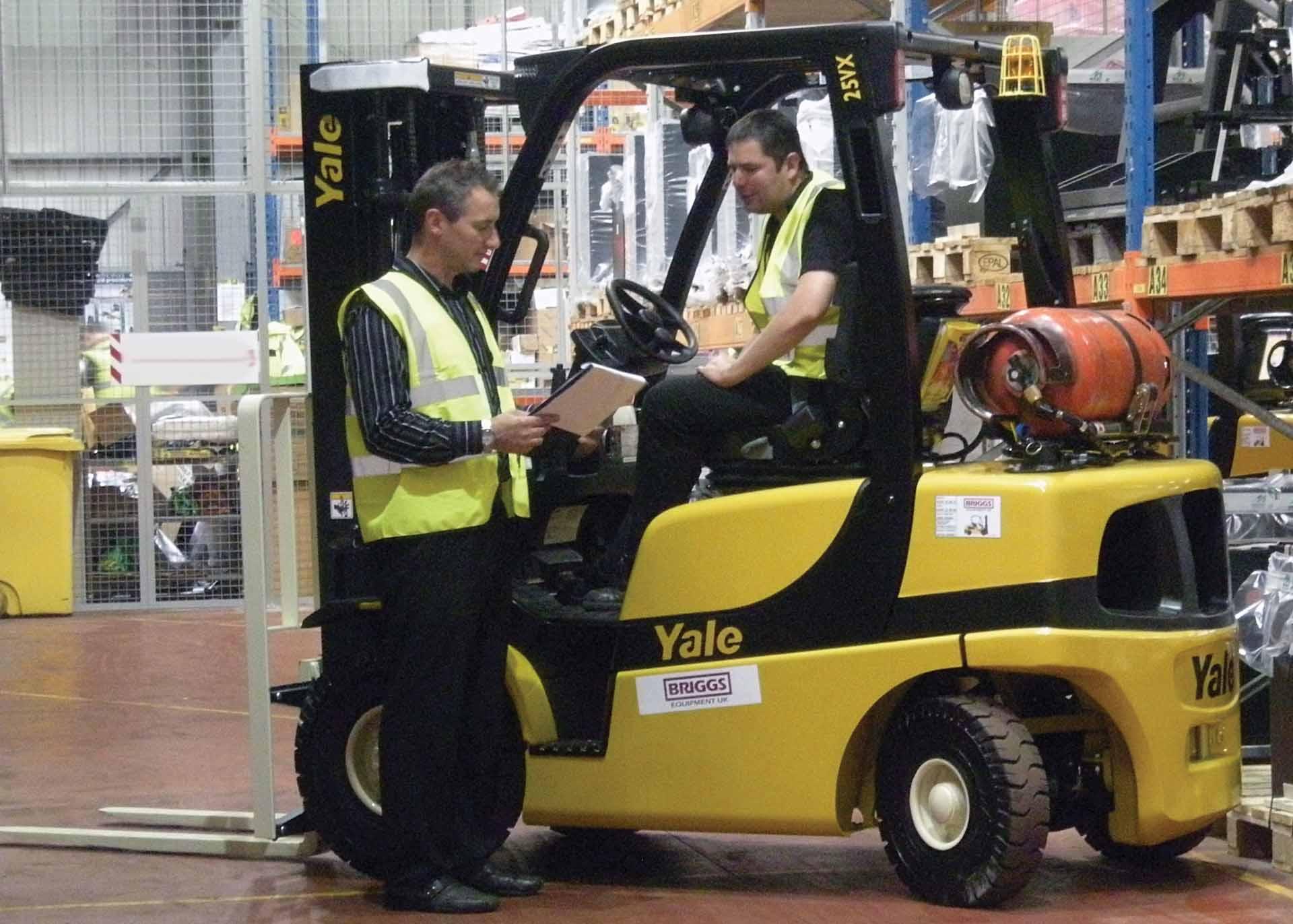briggs-equipment-driver-training