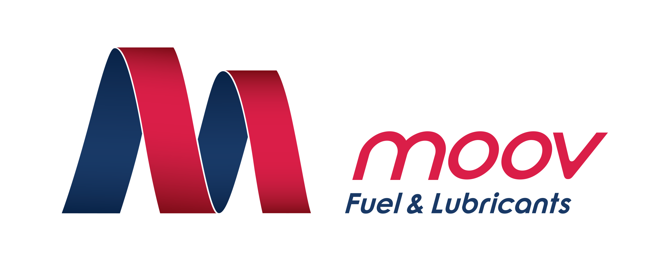 Moov Fuel - lubricants, oil, lubrications, fuel, diesel, petrol, fuel, petroleum, lubricating, major brands, energy, fueled, lubricator