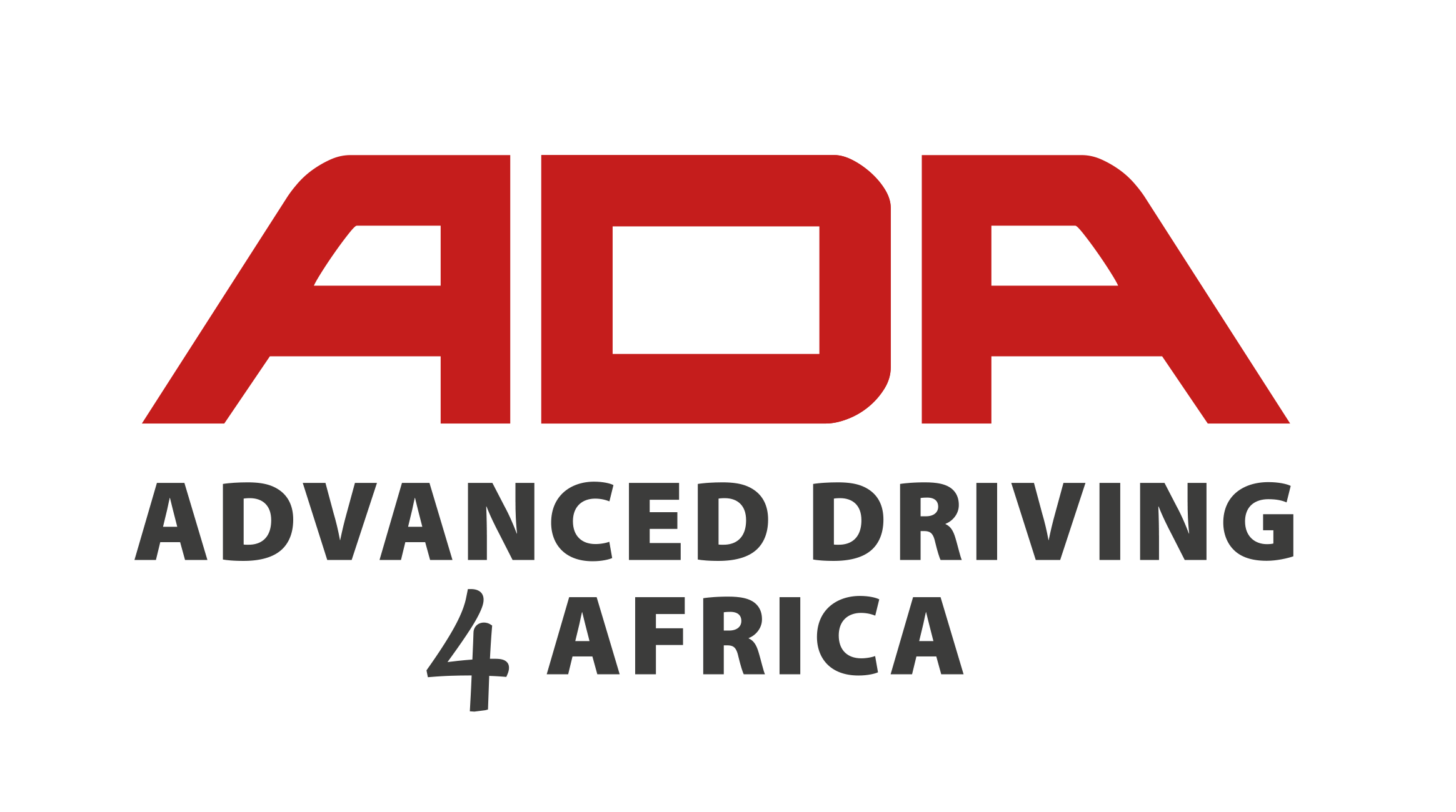 Advanced Driving 4 Africa